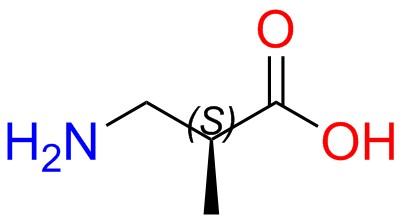 (S)-3-Amino-2-methylpropanoicacid